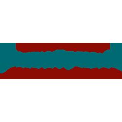 Capital Regional Medical Group - Chattahoochee