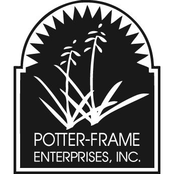 Potter-Frame Enterprises, Inc.