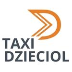 Logo von Franz Görlich Taxiunternehmen