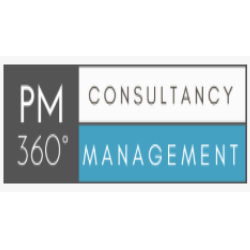 PM360 Consulting