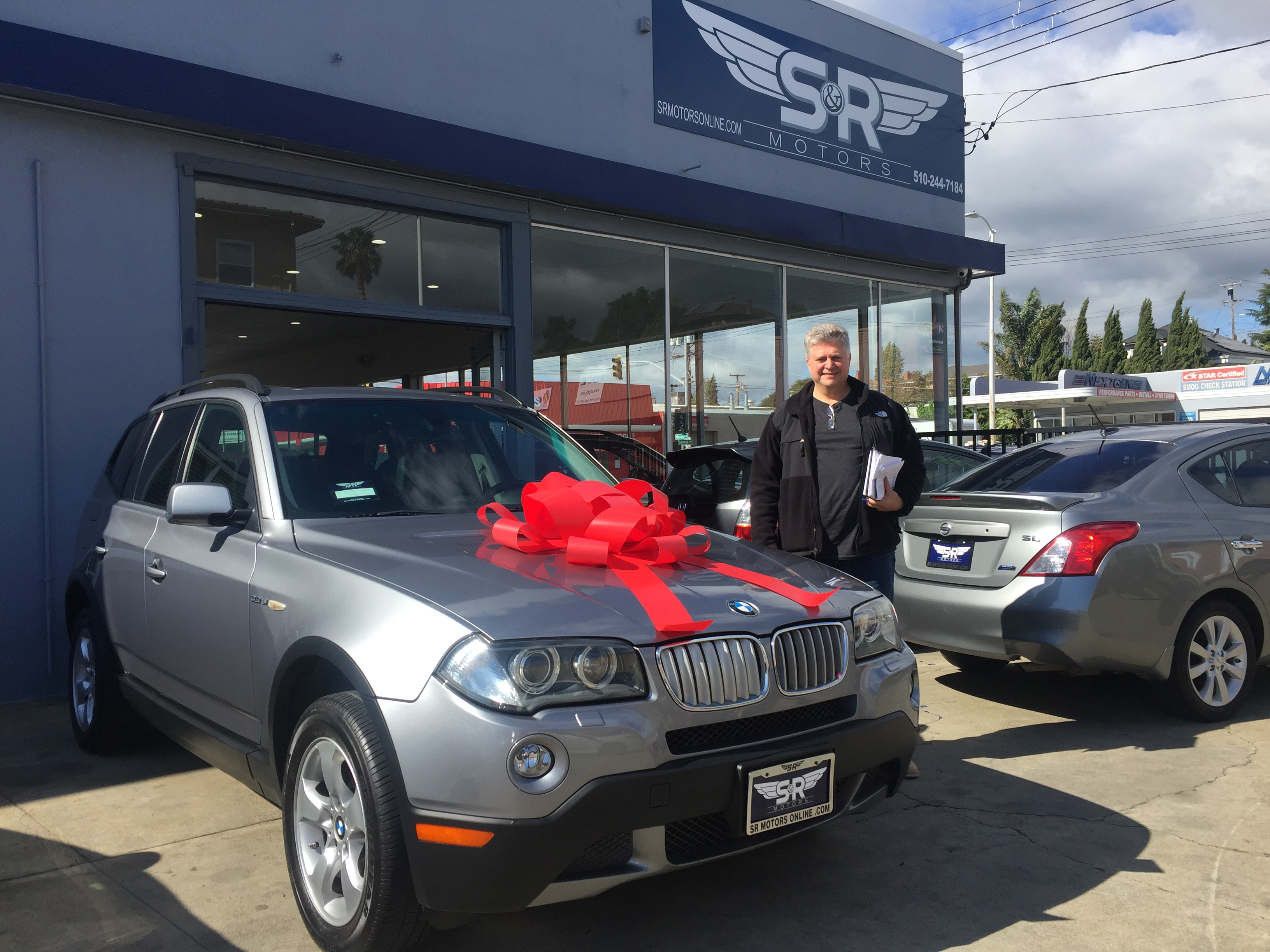 Used Cars Dealerships In Hayward Ca