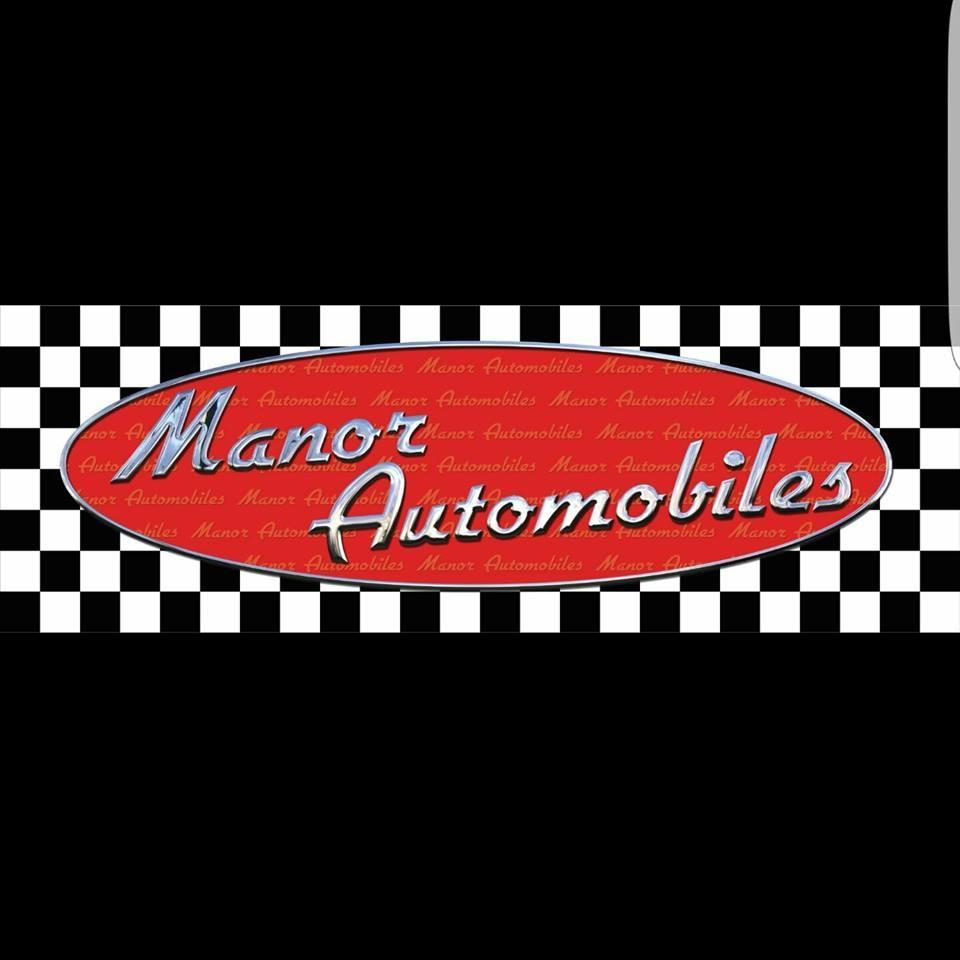Manor Car Body Repairs - Benfleet, Essex SS7 4PW - 01268 750010   ShowMeLocal.com