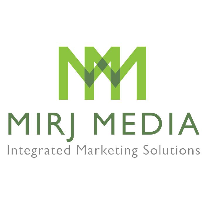 Mirj Media Integrated Marketing Solutions