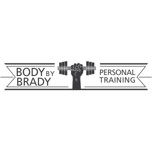 Body by Brady