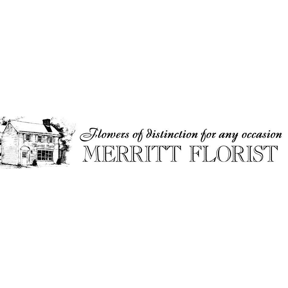 Merritt Florist