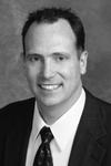Edward Jones - Financial Advisor: Andrew Norman
