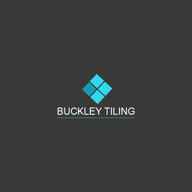 Buckley Tiling