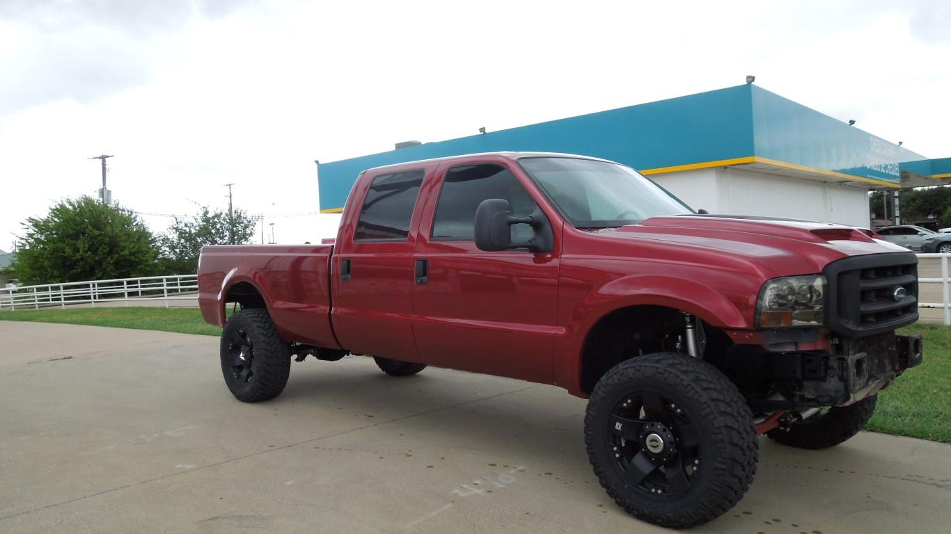 Autonation Ford Burleson >> Maaco Collision Repair & Auto Painting, Burleson Texas (TX) - LocalDatabase.com