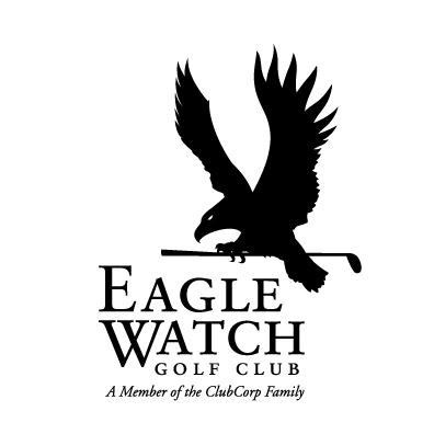 Eagle Watch Golf Club - Woodstock, GA - Golf