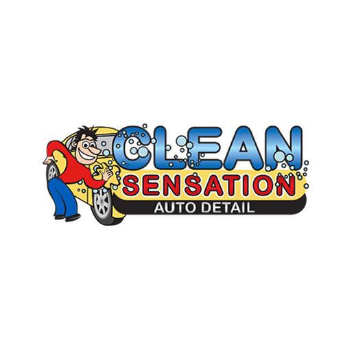 Clean Sensation Auto Detail