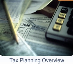 Smart Business Tax Solutions PLLC