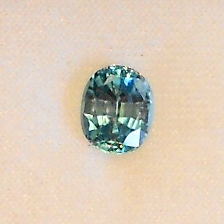 Fine Cut Gemstones Inc. - Wholesale Precious and Semi Precious Stone Distributor image 5