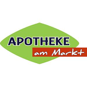 Bild zu Apotheke am Markt in Lastrup
