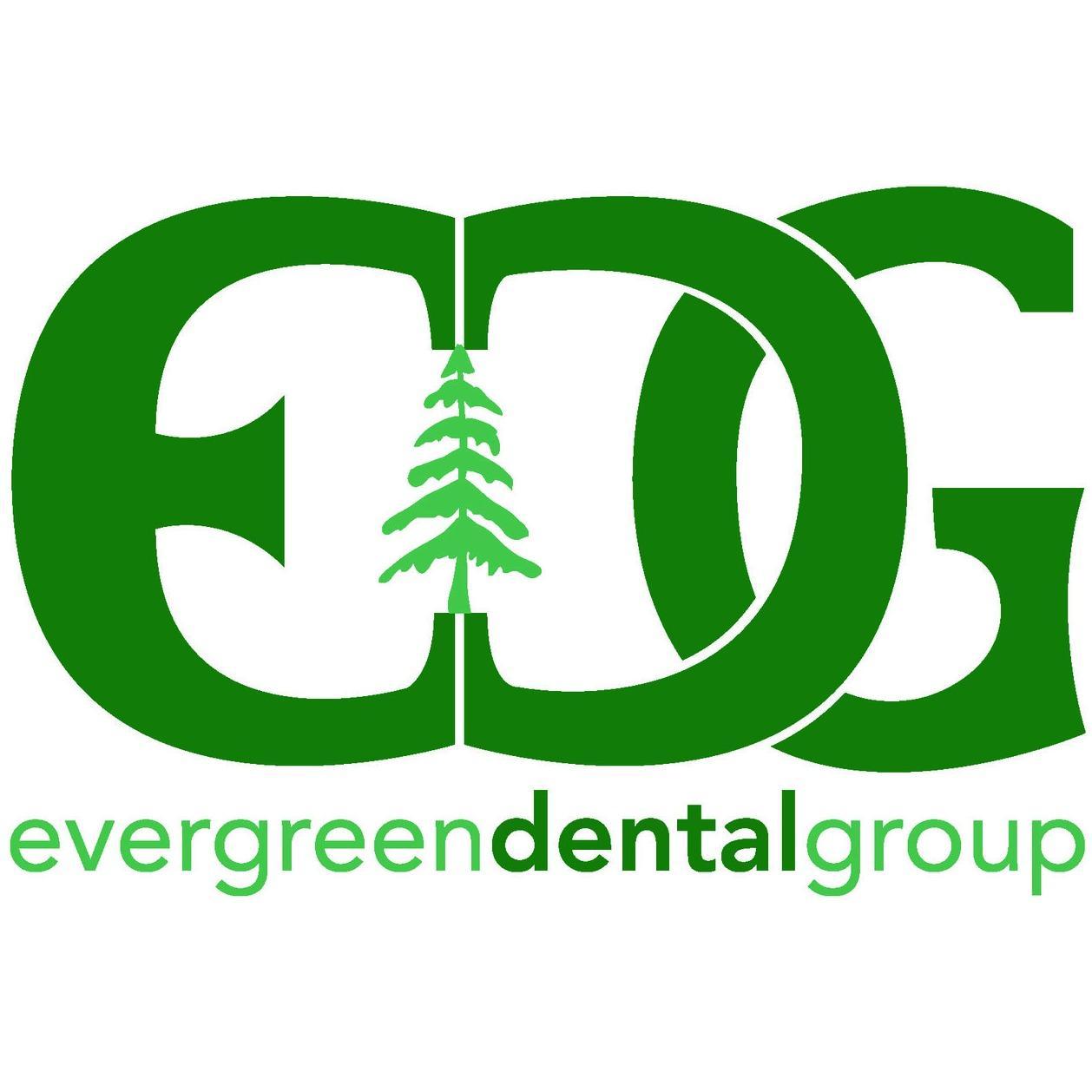 Evergreen Dental Group - Evergreen, CO - Dentists & Dental Services
