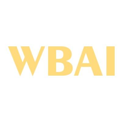 William Barabas & Associates Ins.