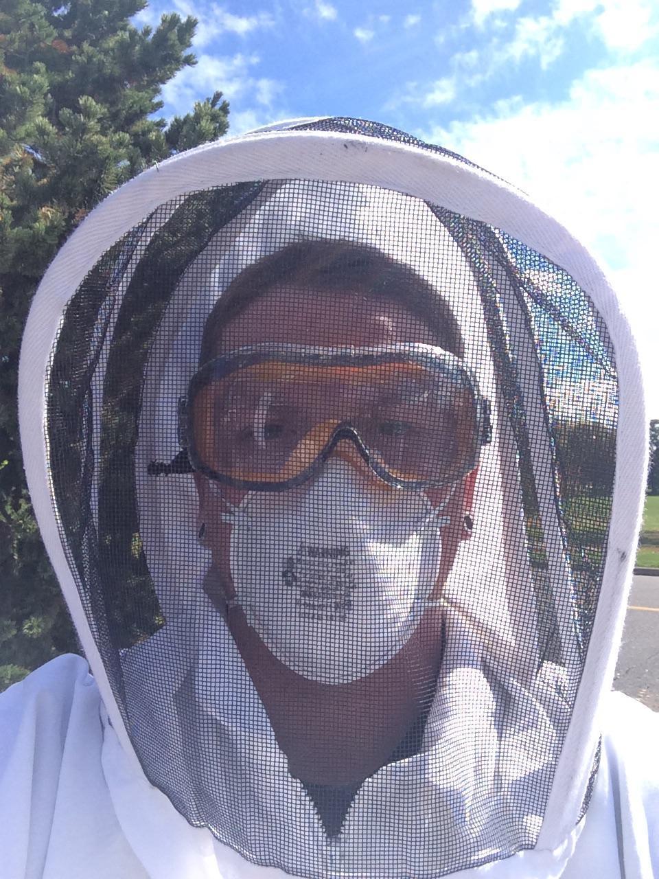 Colorado Pest Pros