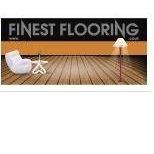 Finest Flooring - Bushey, Hertfordshire WD23 3HL - 020 8950 4957 | ShowMeLocal.com