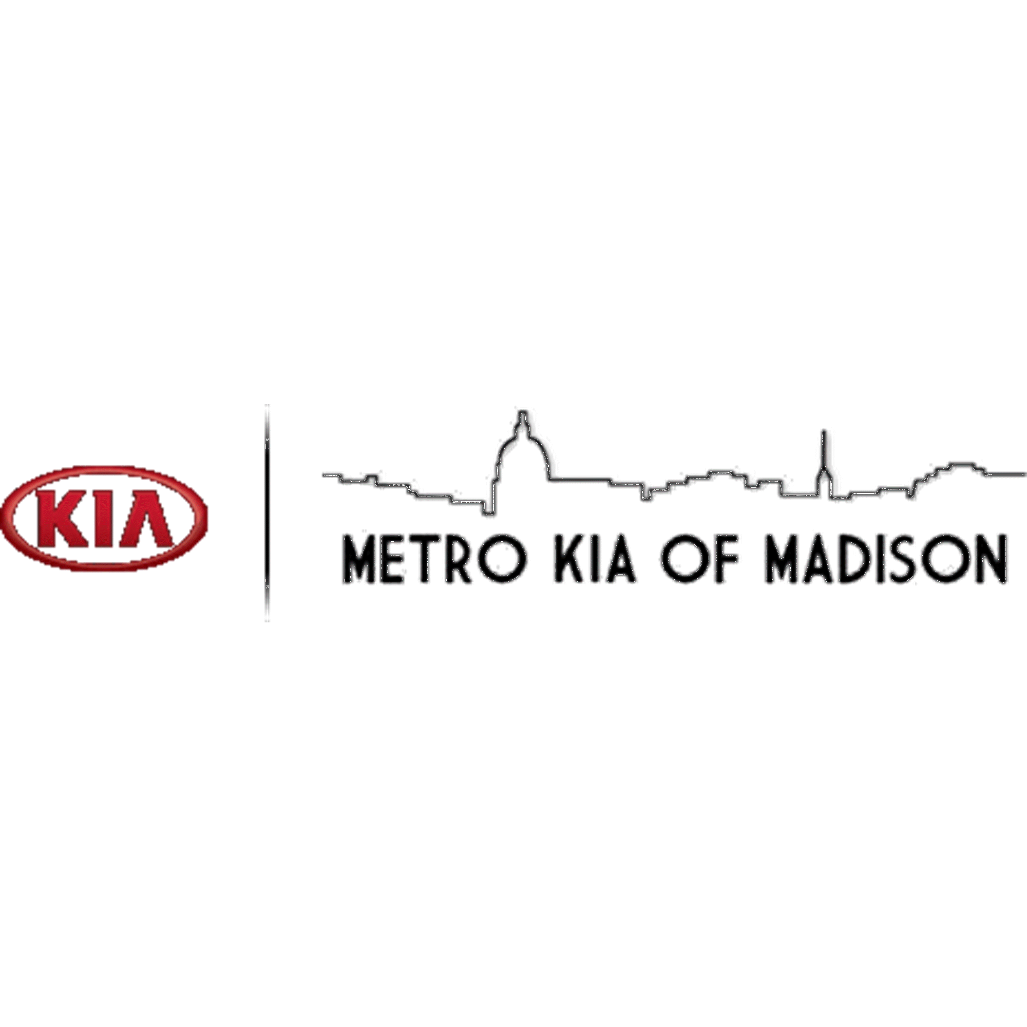 Metro KIA of Madison
