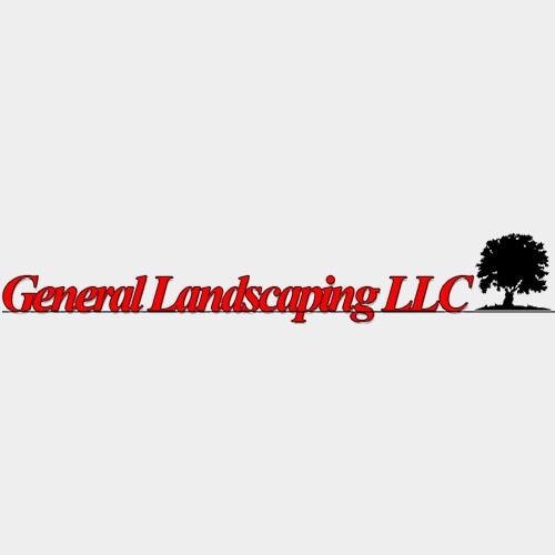 General Landscaping LLC