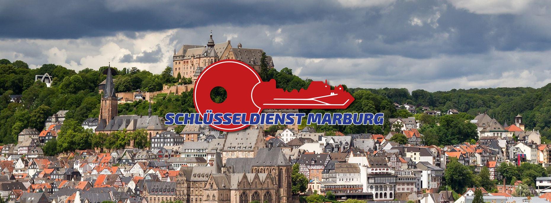 Schlüsseldienst Marburg-Festpreise-Inh.Marx Marburg