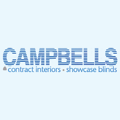 Campbell's Contract Interiors