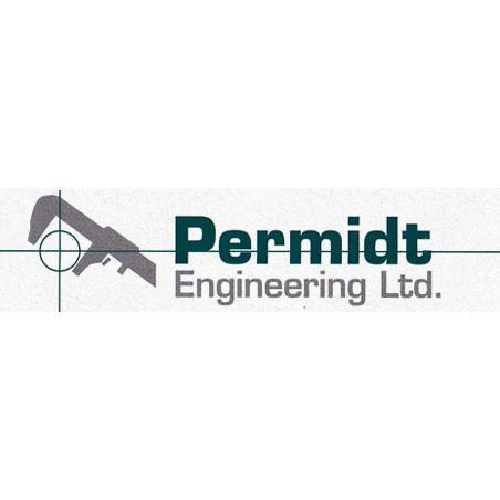 Permidt Engineering Ltd Franklin Park Illinois Il
