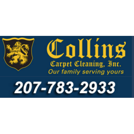 Collins Carpet Cleaning Inc