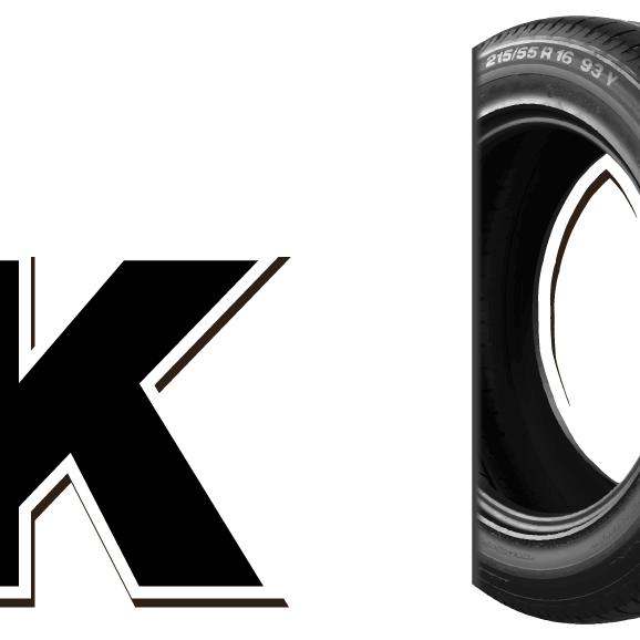 Däck Deal Kim Tuominen/Lundin