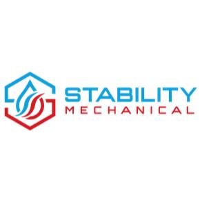 Stability Mechanical