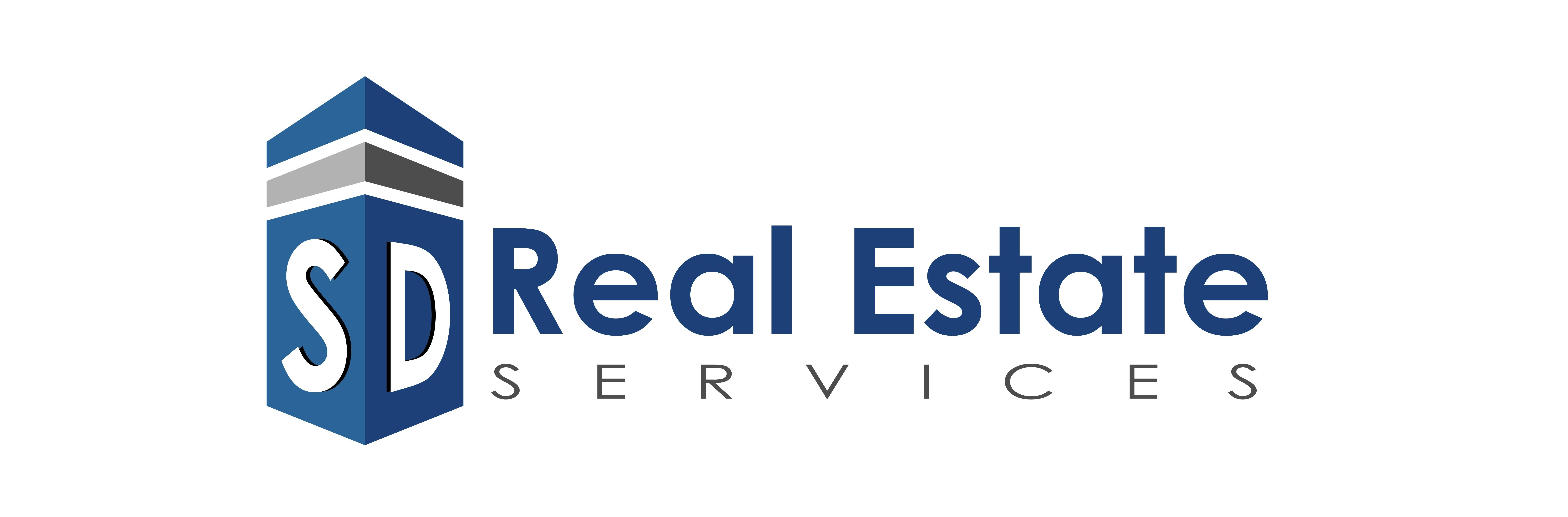 SD Real Estate Service