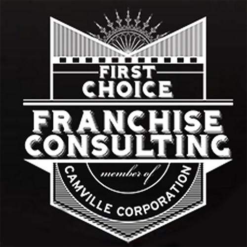 First Choice Franchise Consulting