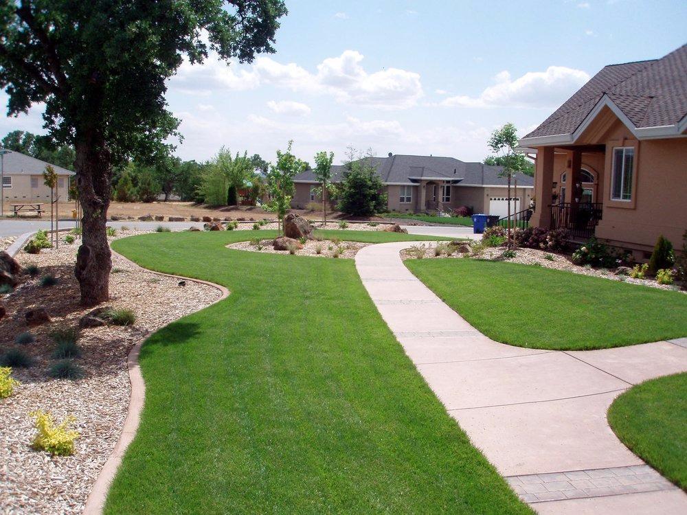 Garden Design Reviews : Landscape design program reviews developersjd