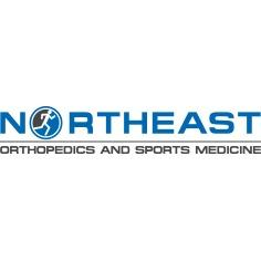 Northeast Orthopedics & Sports Medicine - Airmont