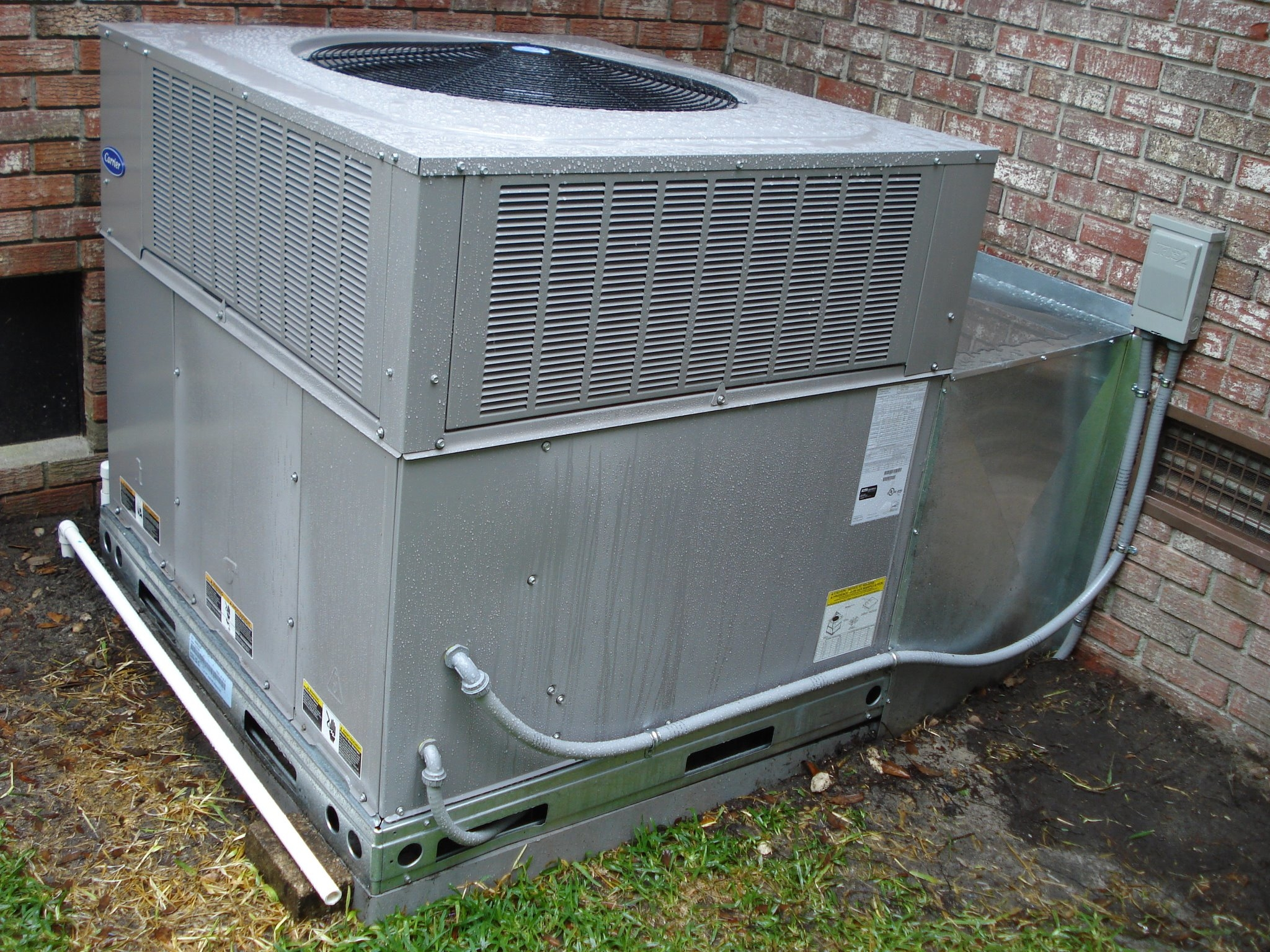 Berkeley Heating Amp Air Conditioning Coupons Near Me In