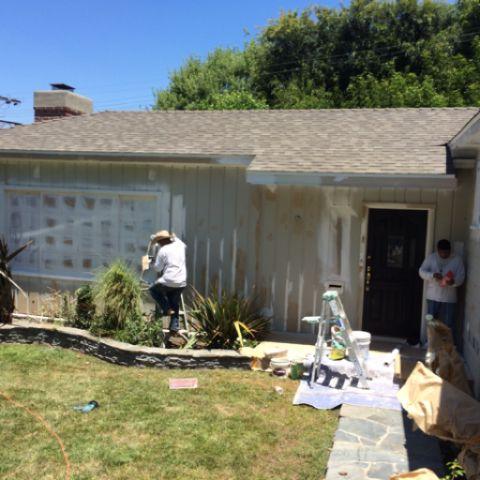 prestige california builders balboa california ca. Black Bedroom Furniture Sets. Home Design Ideas