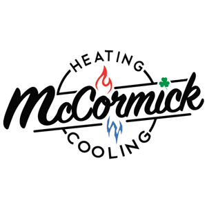 1329534961 Mccormick Heating And Cooling on payne ac parts