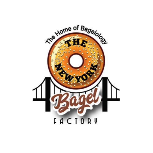 The New York Bagel Factory