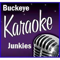 Buckeye Karaoke Junkies