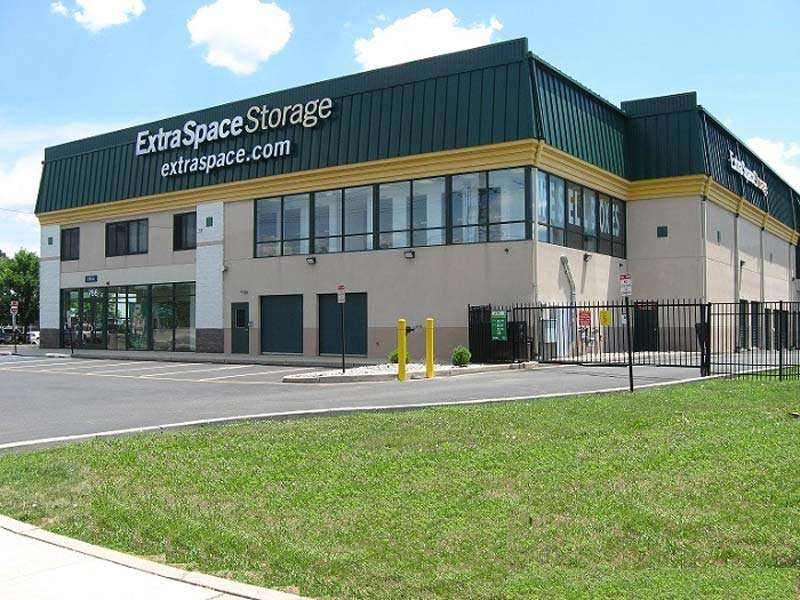 Extra Space Storage Coupons Near Me In North Brunswick