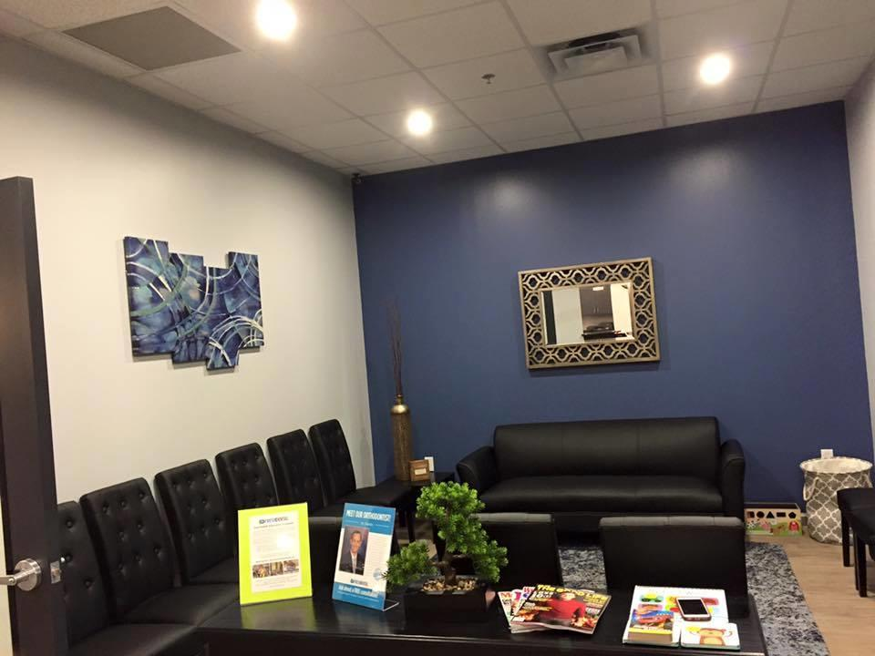 Dental Clinic Tyler, TX