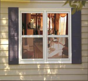 Khr Home Remodeling In Chesapeake Va 23322