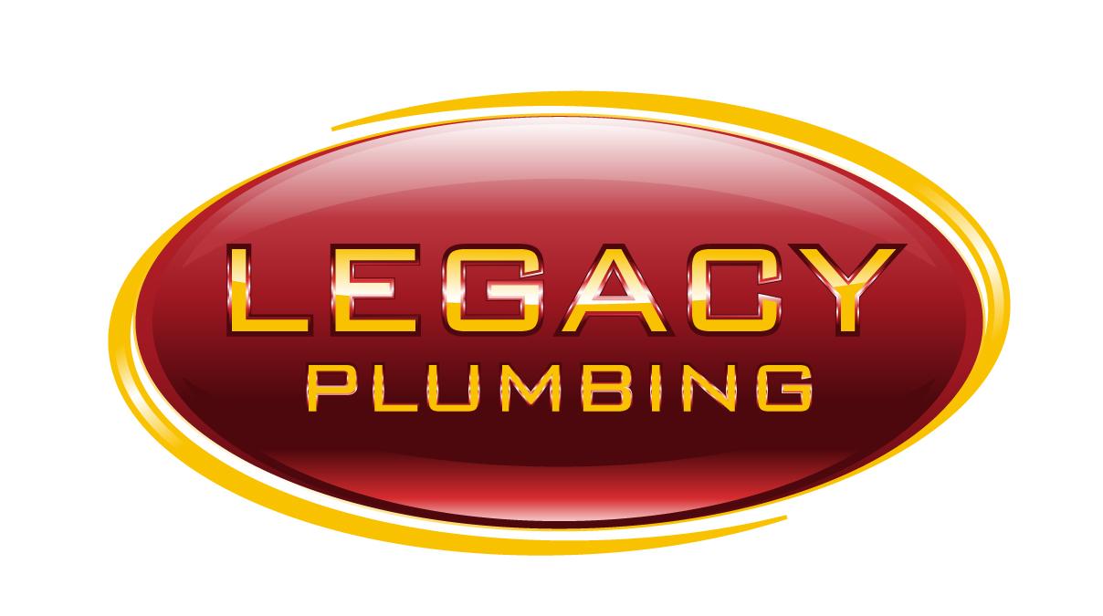 Legacy Plumbing, Inc.