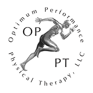 Optimum Performance Physical Therapy, LLC - Towson, MD - Physical Therapy & Rehab
