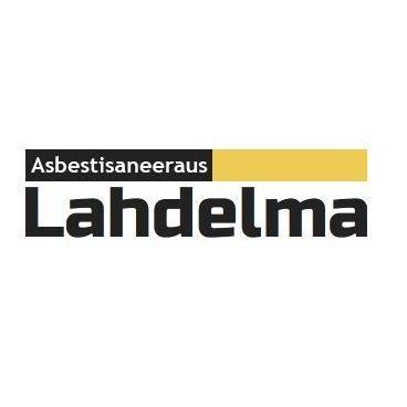 Asbestisaneeraus Lahdelma