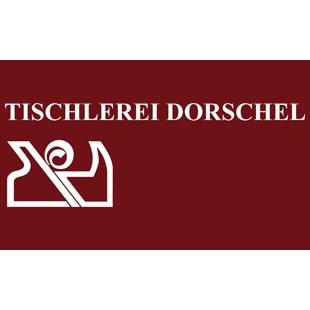 Bild zu Tischlerei Dorschel in Rötha