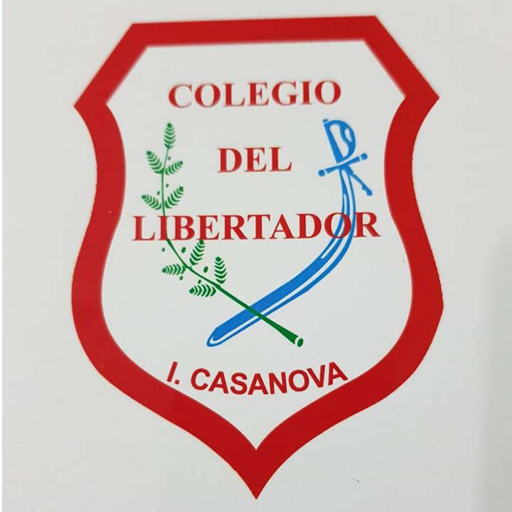 COLEGIO DEL LIBERTADOR