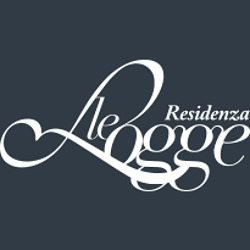 Residence Le Logge