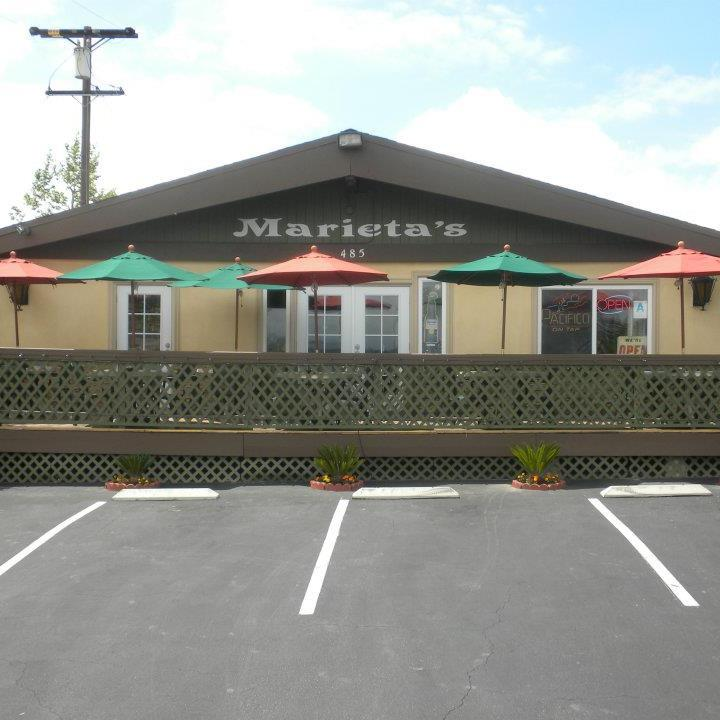 Mexican Food Catering North County San Diego