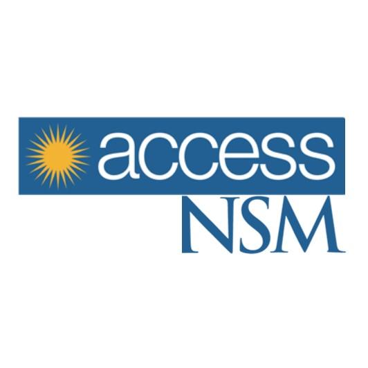 AccessNSM