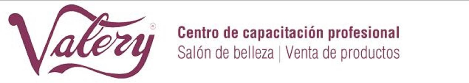 VALERY DISTRIBUIDORA -INSTITUTO DE BELLEZA Y CAPACITACION - VENTA DE INSUMOS